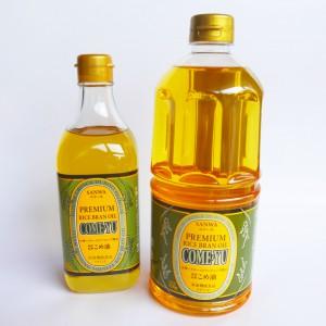 001_kome_oil