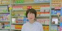 pharmacist_11